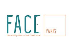 Face Paris