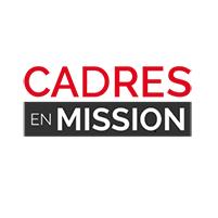 Cadres en mission : offre de partage salarial
