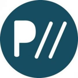 Port parallèle : la possibilité d'être salarié-entrepreneur !