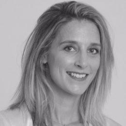 Emeline MOULIN : formatrice etcoach professionnelle, co-fondatrice d'Atelier 135