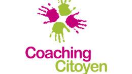Coaching citoyen : rendre le coaching accessible à tou.te.s !