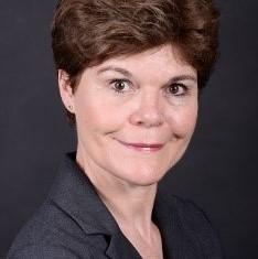 Isabelle STERNAT-BONAL : identité & sens, nous en avons tou.te.s besoin !