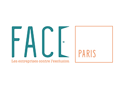 Face Paris