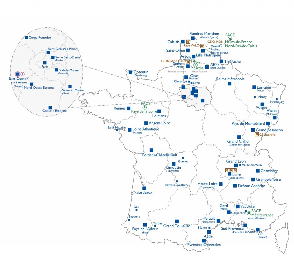 CARTE_SIMPLE_FRANCE_avril2015
