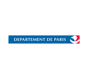 Departement-de-paris