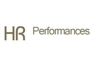 HR-performance