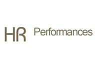 HR-performance