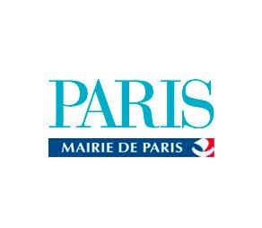 Mairies_de_Paris