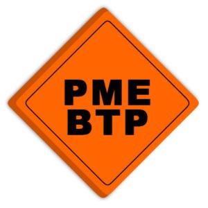 PME BTP