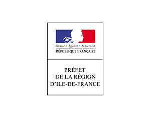 Prefet-region-IDF
