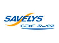 SAvelys