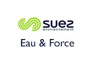SUEZ-EAU-FORCE