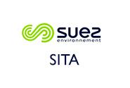 SUEZ-SITA