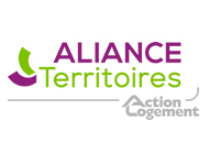 alliance-territoire