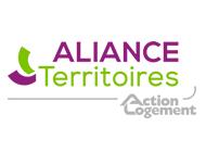 alliance-territoire