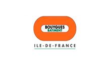bouygueIDF