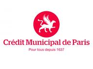 credit-municipal