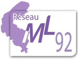 logo ml92