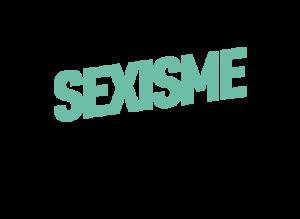 label_sexisme_fond_blc_cmnj