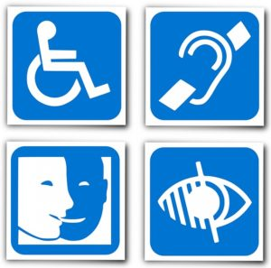 Site rencontre handicap mental